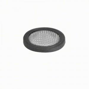 Filtre de protection pour flexible 1/2''