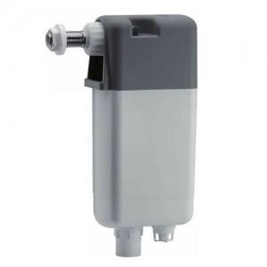 Wc toilettes economie d 39 eau entreprise - Robinet flotteur wc ...